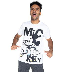camisetahombredisney230165