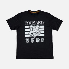 camisetahombreharrypotter230661
