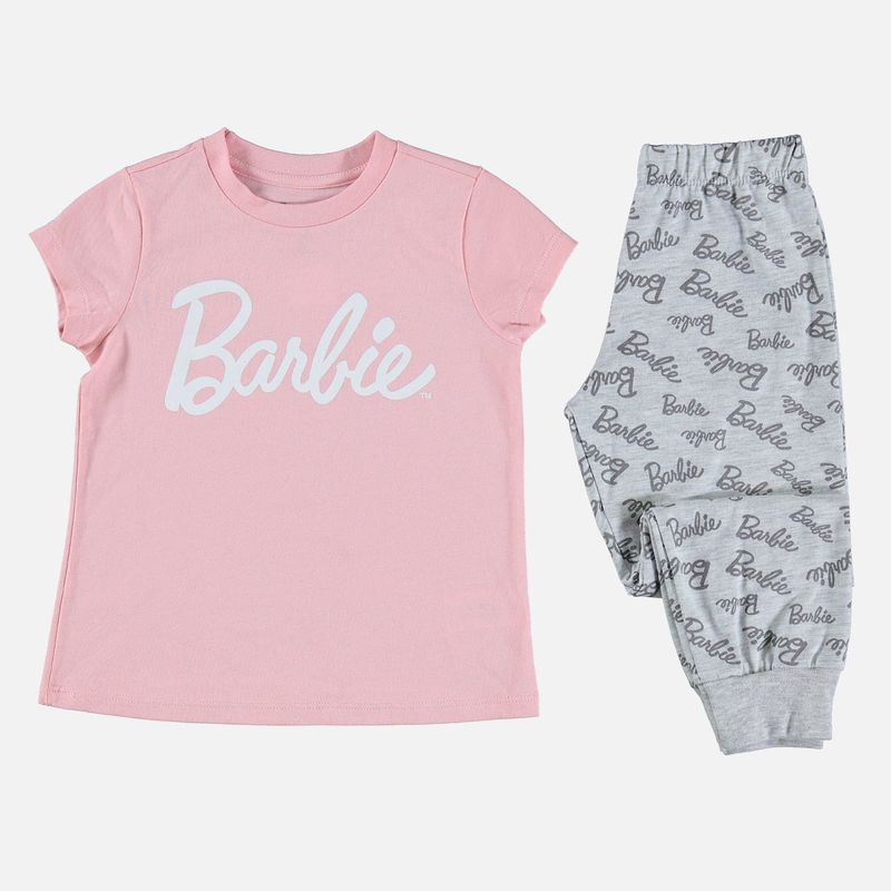 pijamacaminadorninabarbie91182