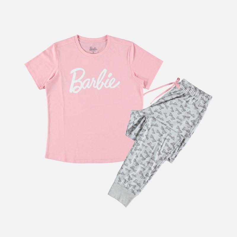 pijamadamabarbie232560