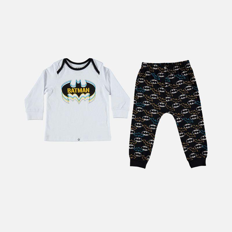 pijamabebeninobatman230567