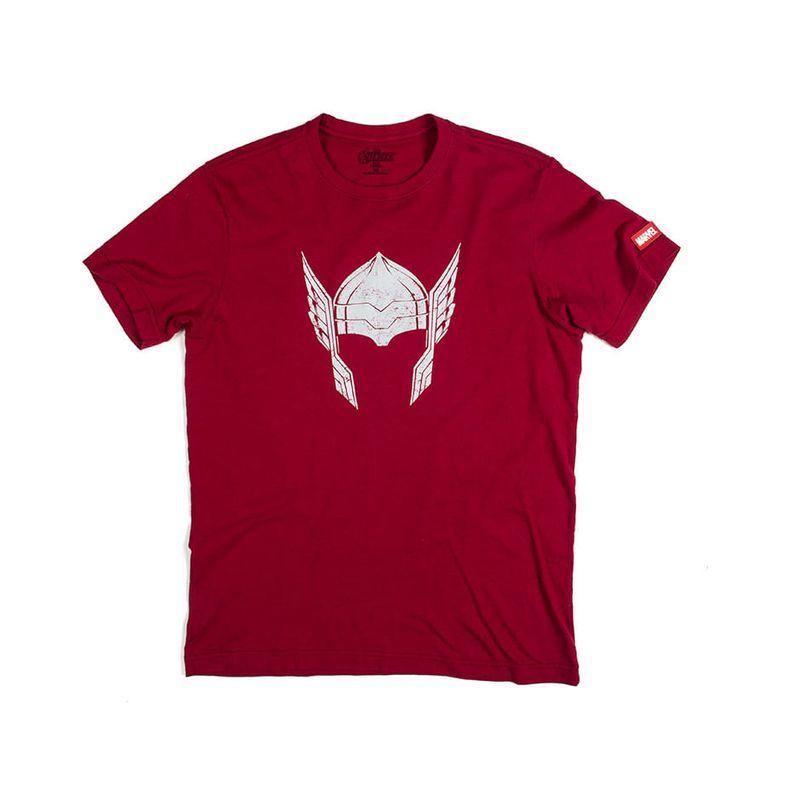 camisetahombremovies-226319-
