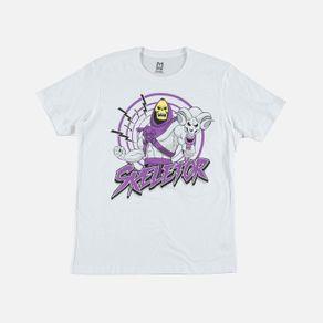 camisetahombremovies230370
