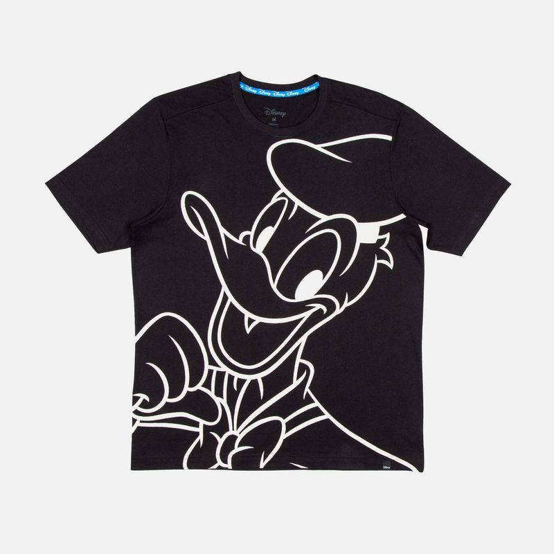 camisetahombredonald232540