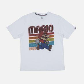 camisetahombremariobros232539