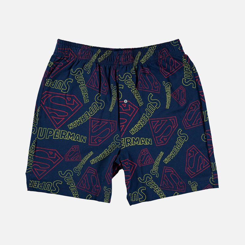 pijamahombrebatman230571