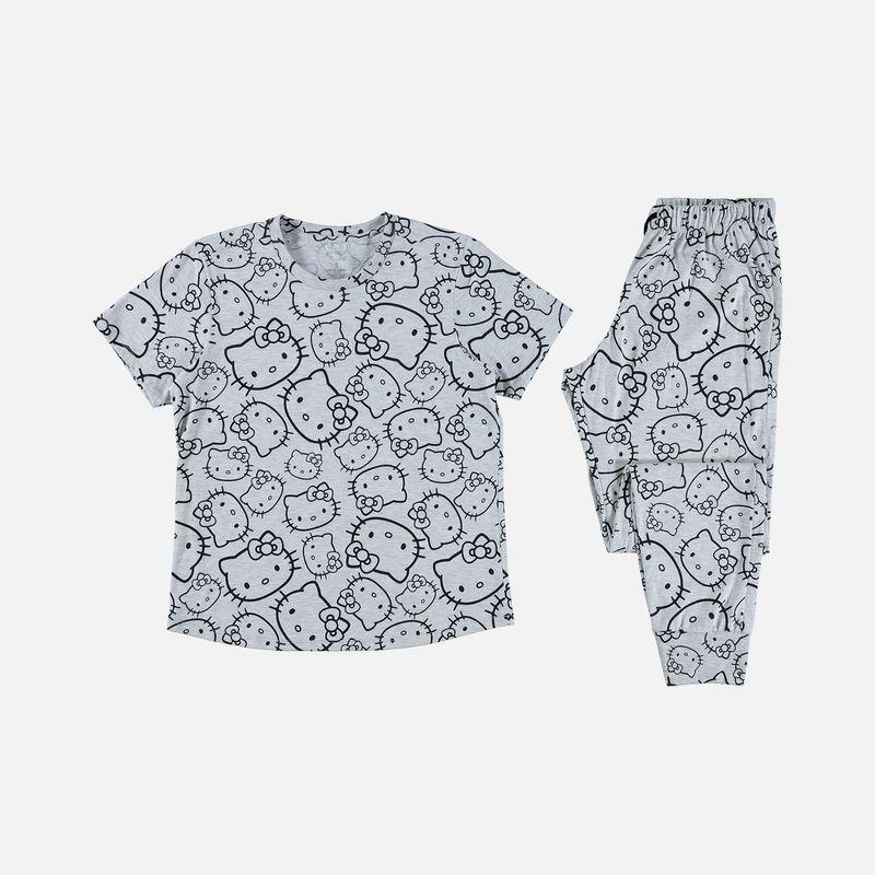 pijamadamahello-kitty232712