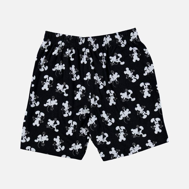 pijamahombremickey232717
