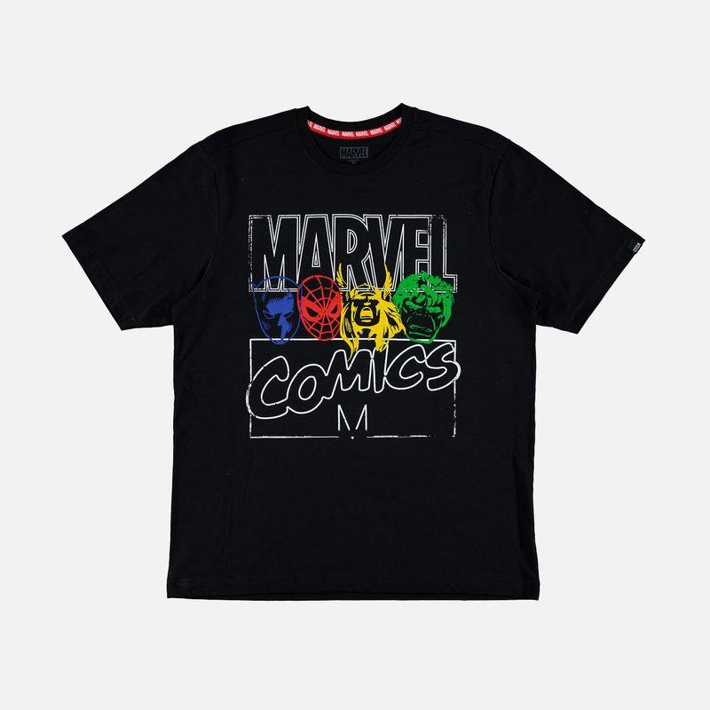 CamisetaHombreMarvel-232511-a