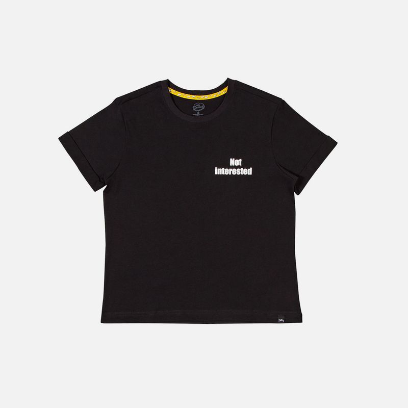 camisetadamasimpsons232687