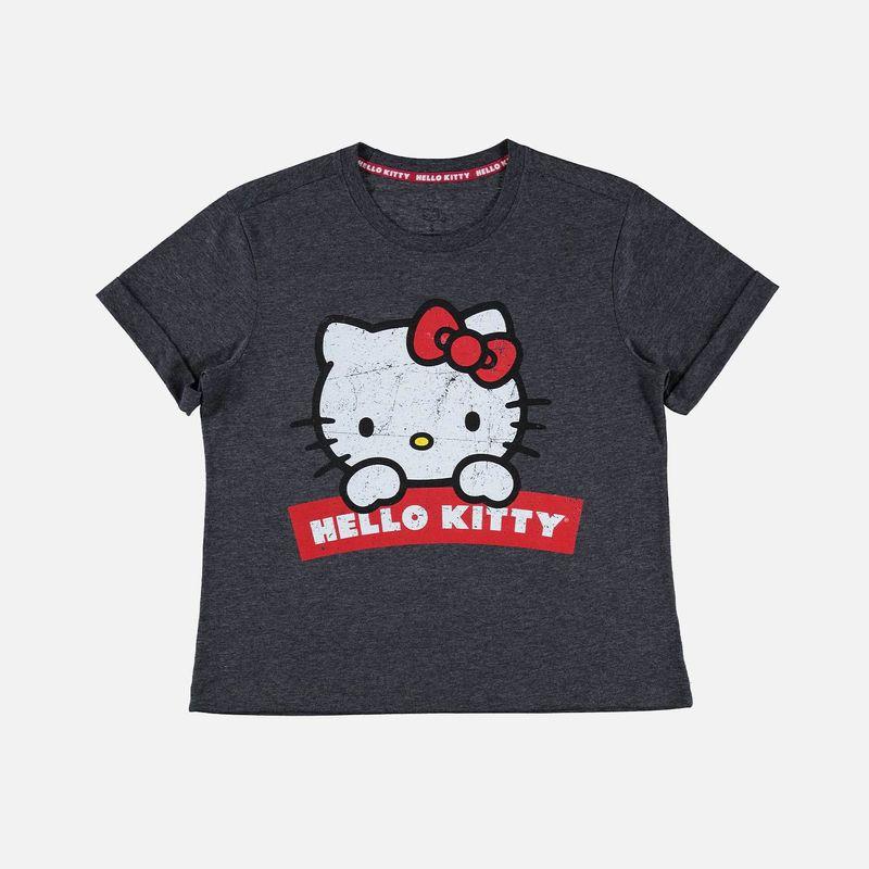 camisetadamahellokitty232536