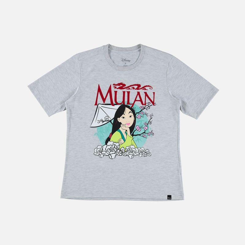 camisetadamamulan232718