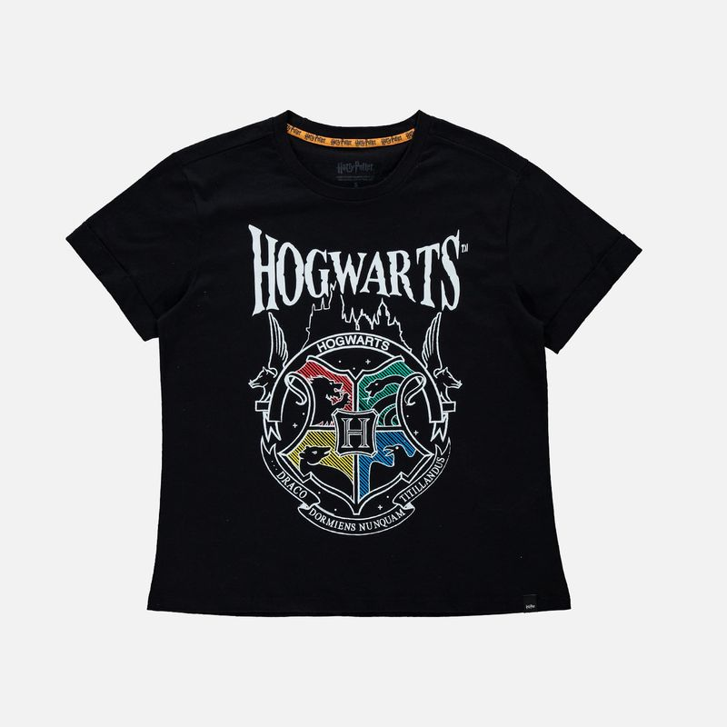 camisetadamaharrypotter232523