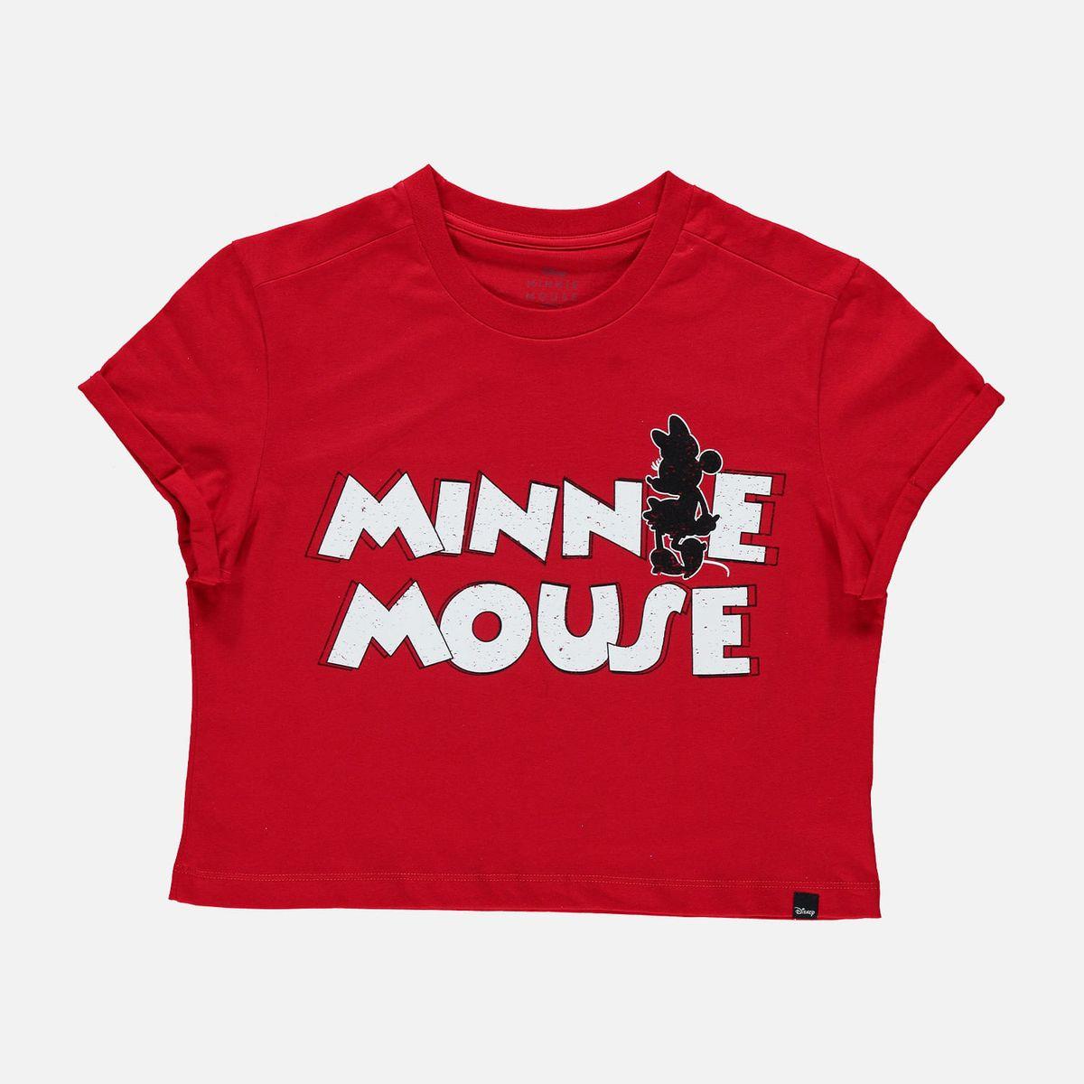camisetadamadisney232775
