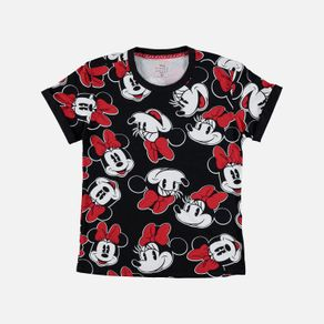 camisetadamadisney229915