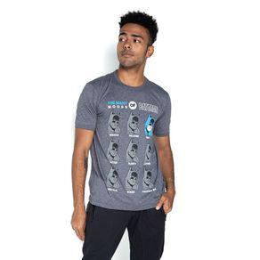 camisetahombrebatman230171