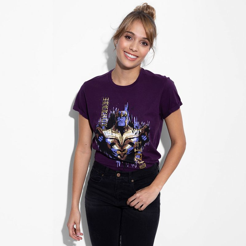 Camisetamujer-229942-e