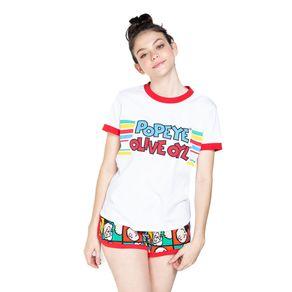 pijamadamapopeye230193