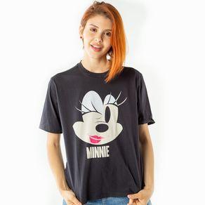 Camisetamujerminnie-232330-1