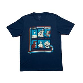 CAMISETAHOMBREJUSTICELEAGUE-AZUL-230860