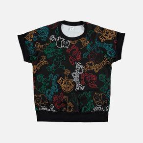 camisetadamatoystory229946
