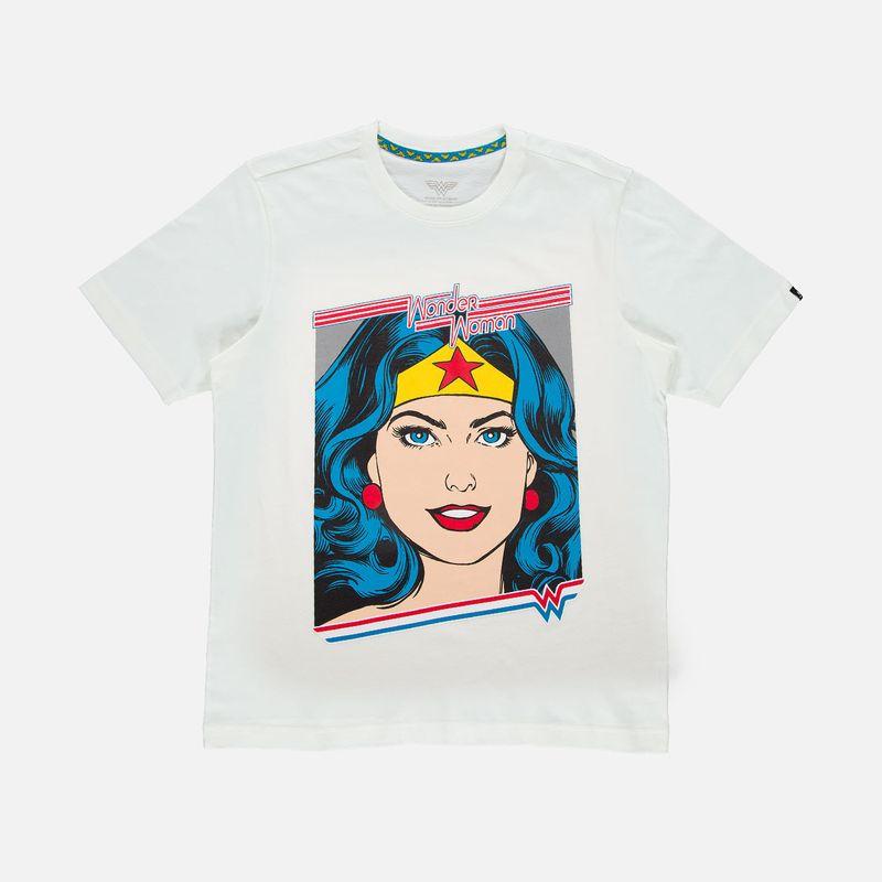 camisetadamawonderwoman232750