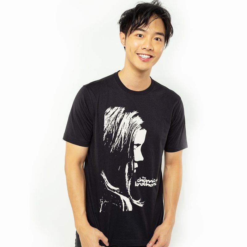 Camisetahombremovies-230623