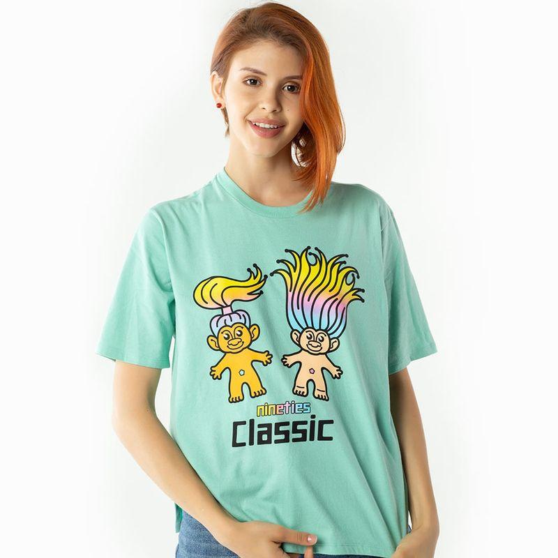 camisetamujermovies-232303