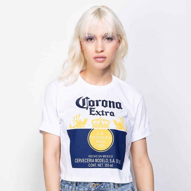 Camisetamujercorona-230219-1