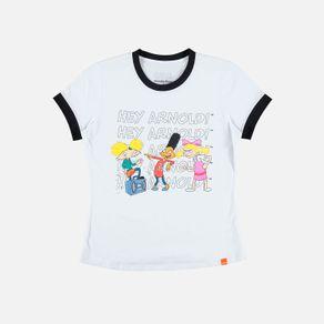 camisetamujer-232532_frente_movies