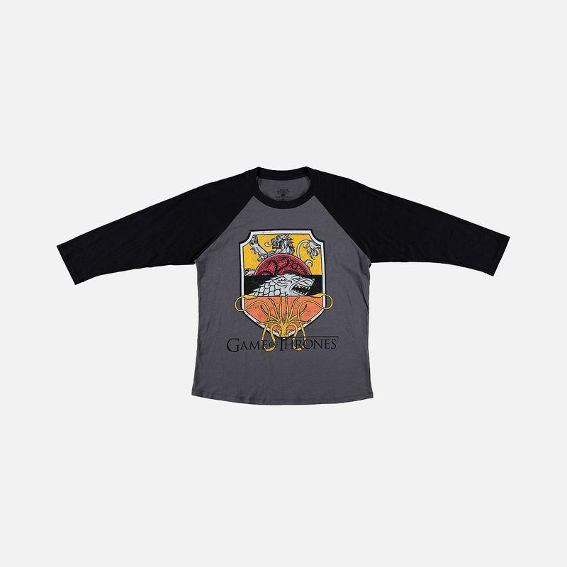 camisetadamagameofthrones229935
