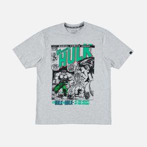 camisetahombremarvel232516