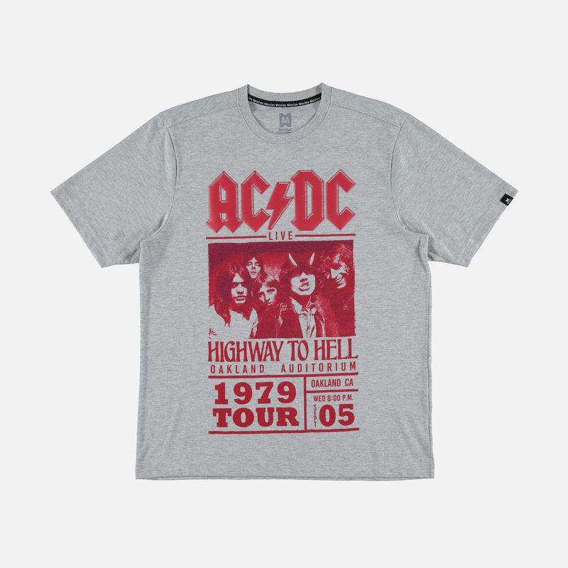 CamisetaHombreMovies-93117178-a