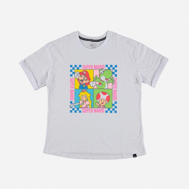 93118376-camiseta-mujer-playstation-manga-corta-1
