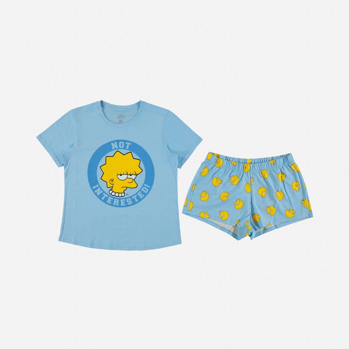 233305-pijamas-mujer-simpsons-corto-corto-1