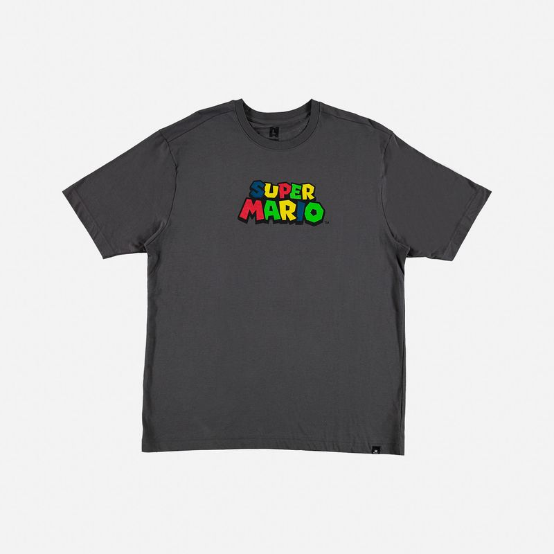 93118111-camiseta-hombre-video-juegos-camiseta-iconica-1