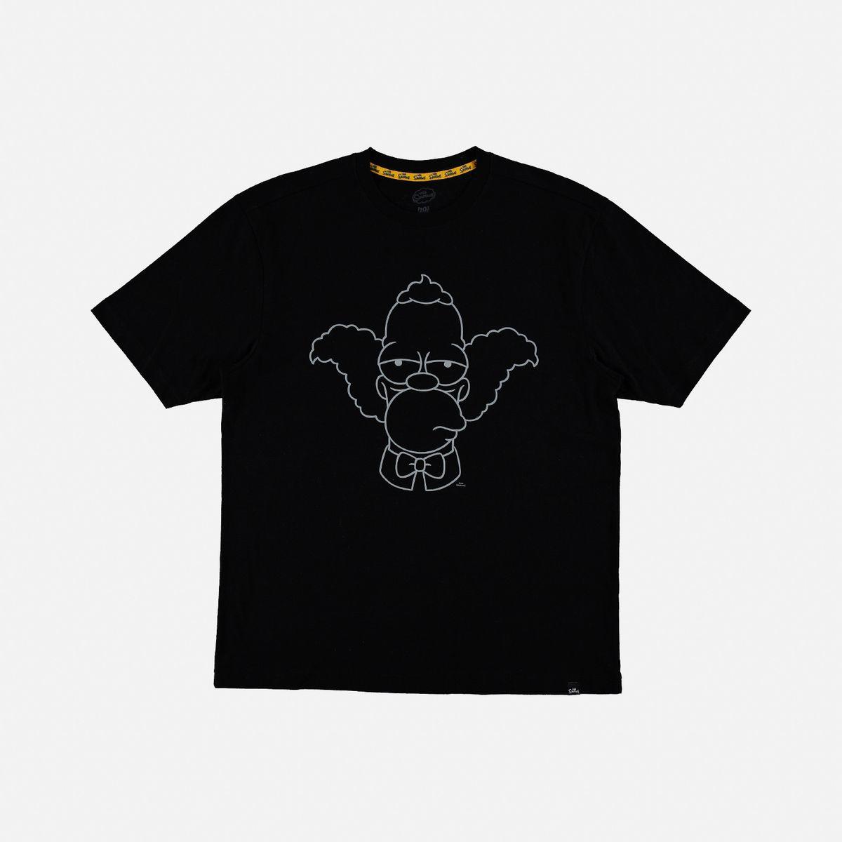 233306-camiseta--hombre-simpsons-manga-corta-1