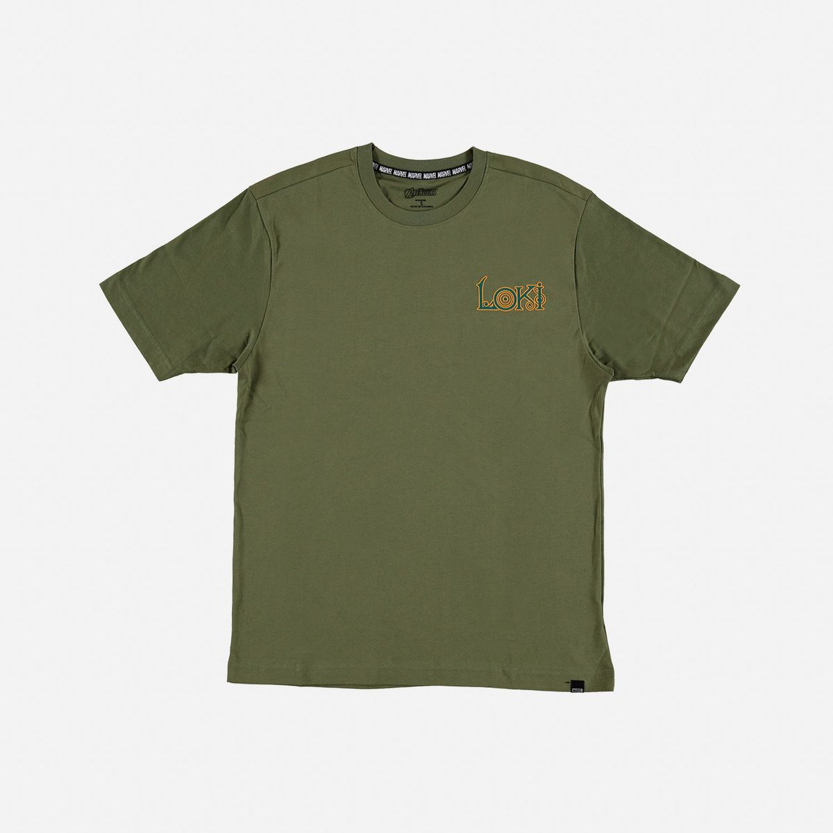233810-camiseta--hombre-marvel-manga-corta-1