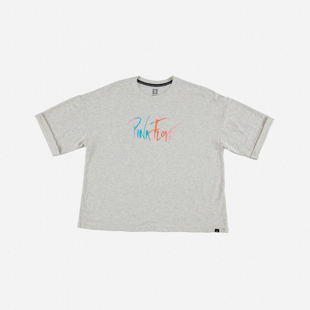 93117419-camiseta-mujer-musica-manga-corta-1
