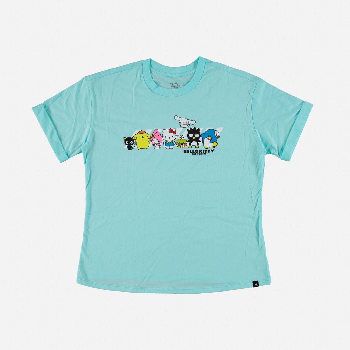233689-camiseta-mujer-hello-kity-manga-corta-01