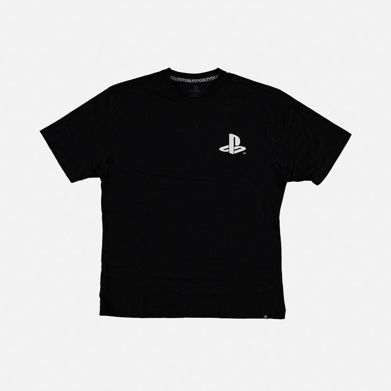 233310-camiseta-hombre-play-station-manga-corta-01