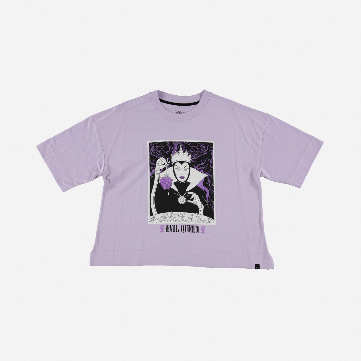 233215-camiseta-mujer-disney-manga-corta-1
