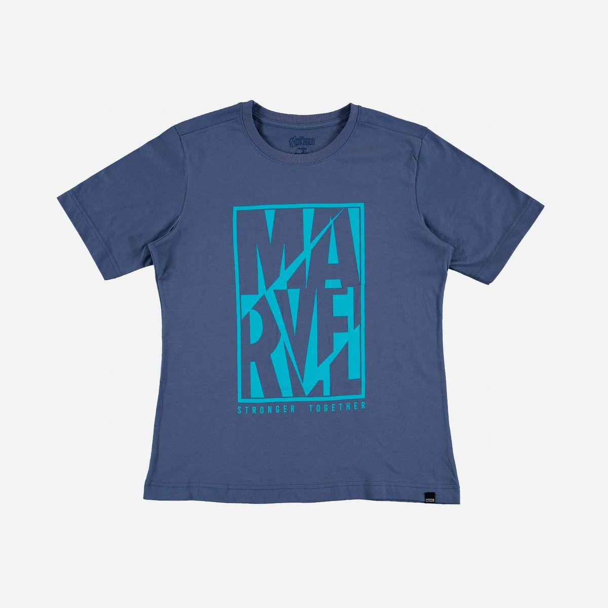 232891-camiseta-mujer-marvel-manga-corta-1